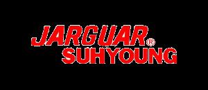 Kết quả hình ảnh cho logo jarguar