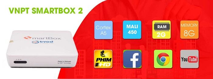 cau hình smart box 2