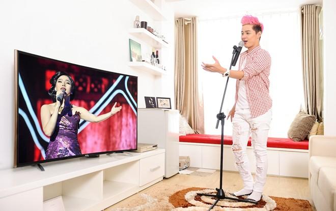 Đầu karaoke Himedia q10 pro - đầu hát tốt, cấu hình khủng, GIÁ HỦY DIỆT
