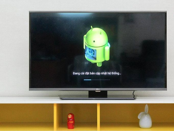 Q7 Android Tv Box Firmware